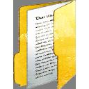 folder_full