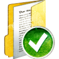 folder_full_accept
