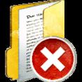 folder_full_delete