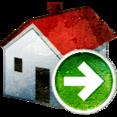 home_next