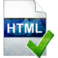 html_page_accept