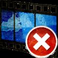 movie_track_remove