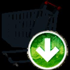 shopping_cart_down