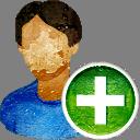 user_add