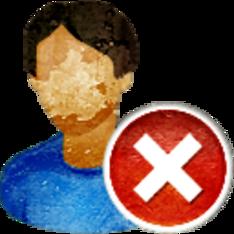 user_remove