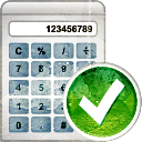 calculator_accept