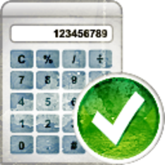 calculator_accept