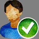 user_accept