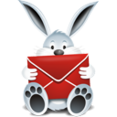 mail_bunny