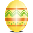 egg_yellow
