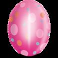egg_pink