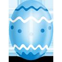 egg_blue