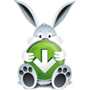 download_bunny