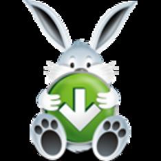 download_bunny