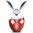 bunny_in_egg_red