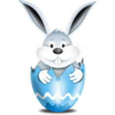 bunny_in_egg_blue