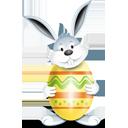 bunny_egg_yellow