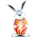 bunny_egg_red