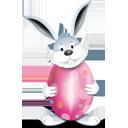 bunny_egg_pink