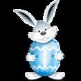 bunny_egg_blue
