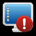 computer_warning