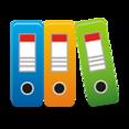 office_folders