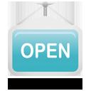 open_store
