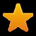 star_full