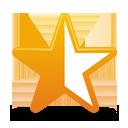 star_half_full