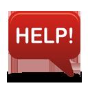help_balloon