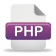 php_file