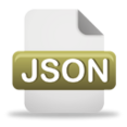 json_file