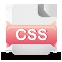 css_file
