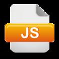 js_file