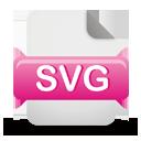 svg_file