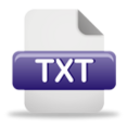 txt_file