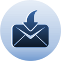 receive_mail