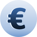 euro_currency_sign