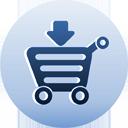 put_in_shopping_cart