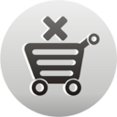 remove_from_shopping_cart