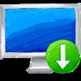 computer_download