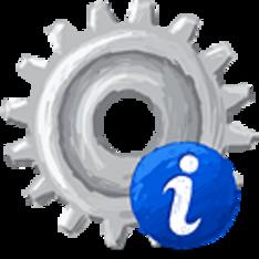 process_info
