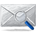 mail_search