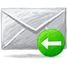 mail_back