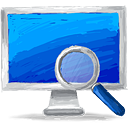 computer_search