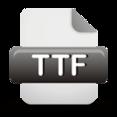 ttf_file