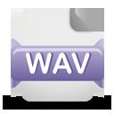 wav_file