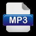 mp3_file