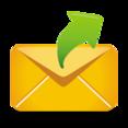 yellow_mail_send