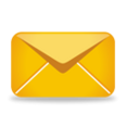 yellow_mail